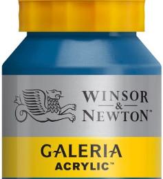 Winsor & Newton Galeria