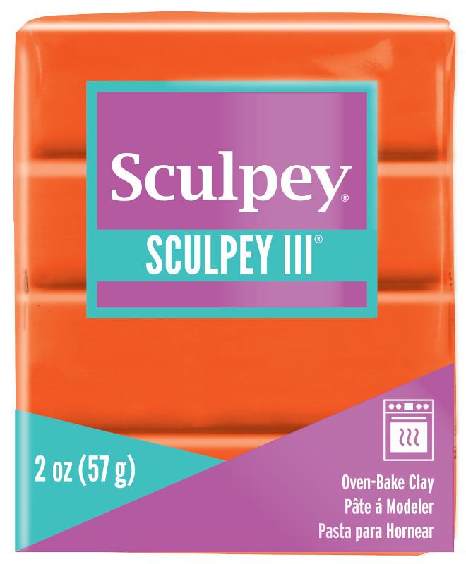 Sculpey III 57g