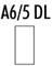 Kort A65
