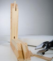 Kilram 3D 43x40mm
