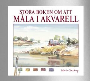 Litteratur Svenska