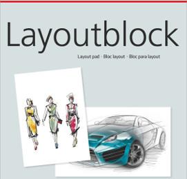 Papper & Block