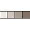 Grey_Black Markers