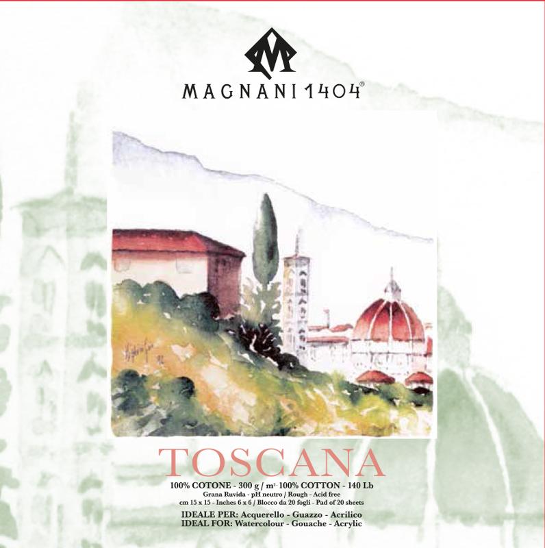 Magnani 1404