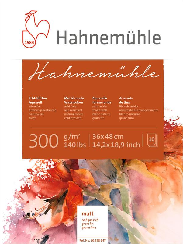 Hahnemühle 300g