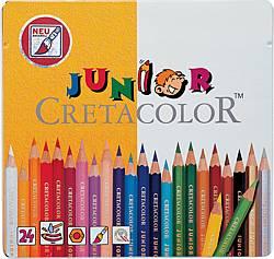 Creta Junior