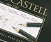 Castell 9000