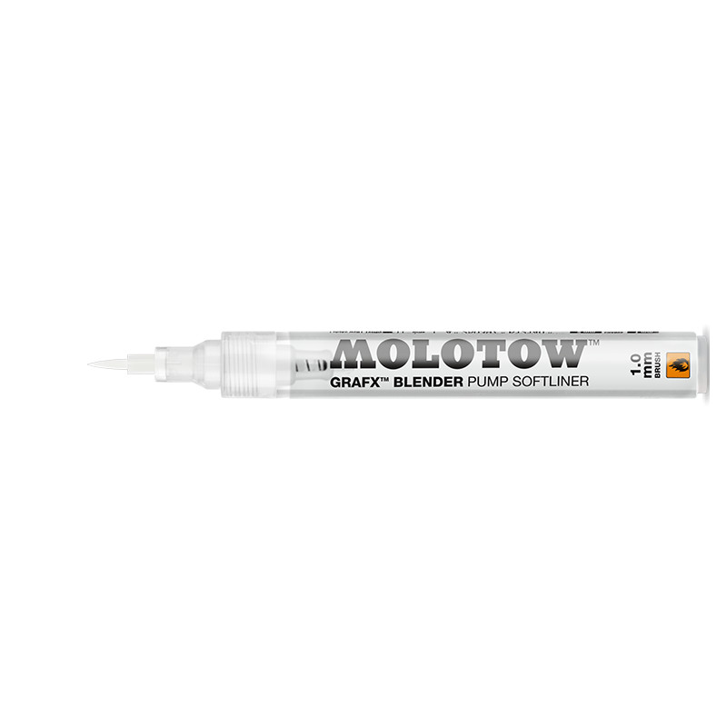 Molotow GRAFX Blender Pen