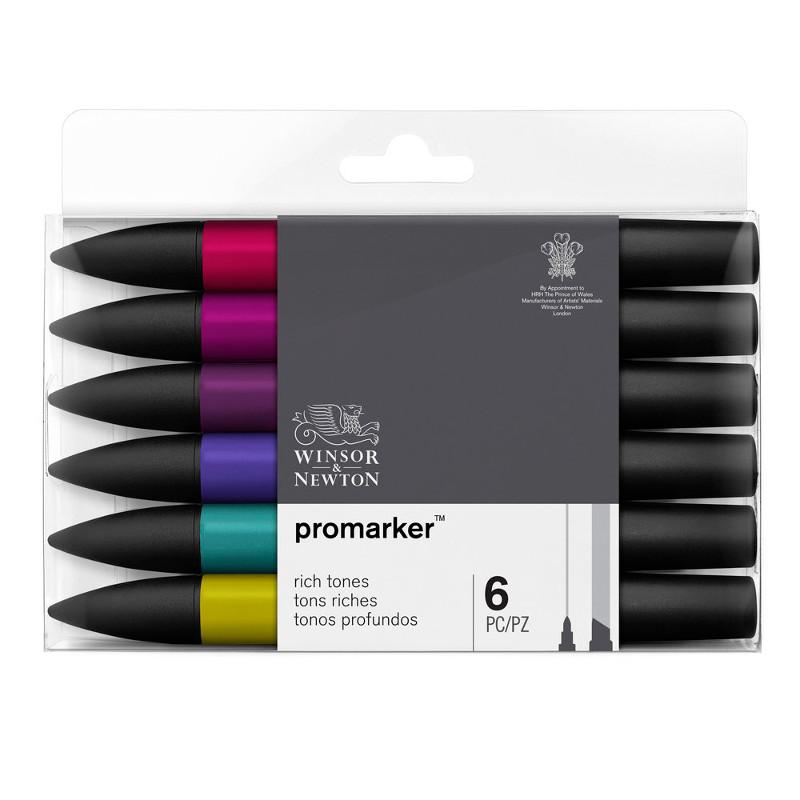 Promarker Set