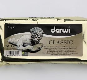 Darwi Lera