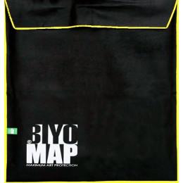 Biyomapp