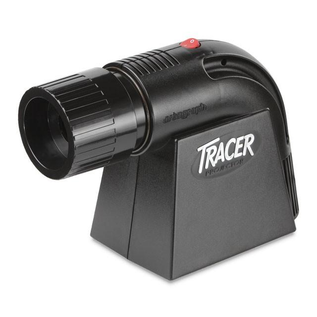 Projektor Artograph Tracer (4F)