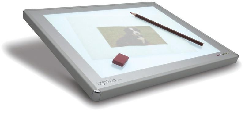 Ljusbord Artograph LightPad 23x30,5cm 930LX (4F)