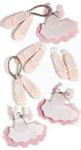 Art-Work:  Ballet 559 008 (6F)