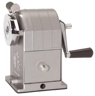 Pennvässare Caran d´Ache MAchine Metal 455.200
