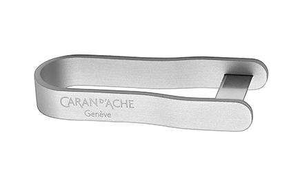 Pennvässare Caran d´Ache Pencil Peeler + 3 extra blad #