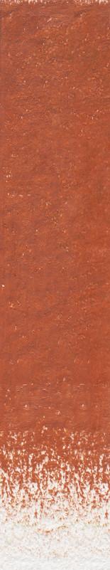 Färgpenna Caran d´Ache  Luminance  terracotta 044 (3F)