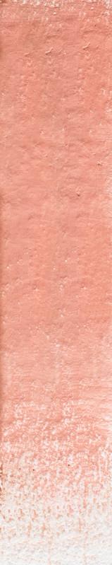 Färgpenna Caran d´Ache  Luminance  herculanum red 068 (3F)