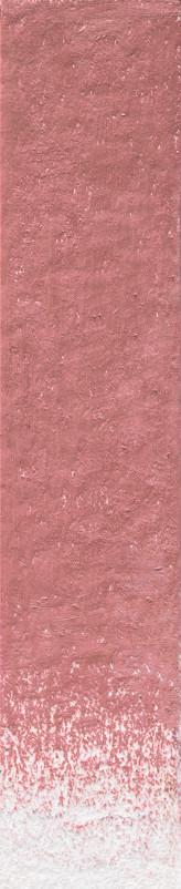 Färgpenna Caran d´Ache  Luminance  hibiscus pink 094 (3F)