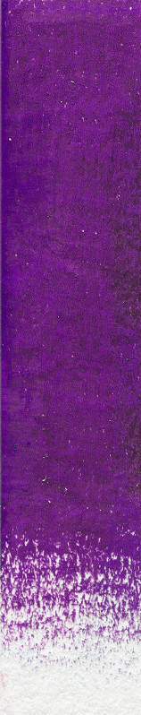Färgpenna Caran d´Ache  Luminance  quinacridone purple 115 (3F)