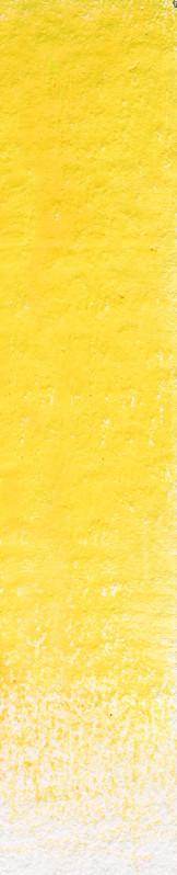 Färgpenna Caran d´Ache  Luminance  med. cadmium yellow 520 (3F)