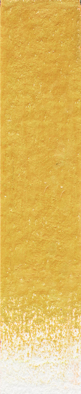 Färgpenna Caran d´Ache  Luminance  indian yellow 523 (3F)