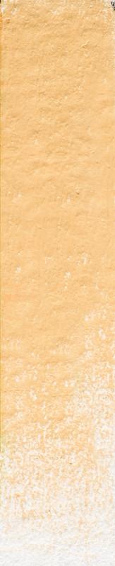 Färgpenna Caran d´Ache  Luminance  light flesh 10% 542 (3F)