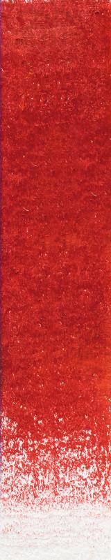 Färgpenna Caran d´Ache  Luminance  anthraquinone carmine 580 (3F)
