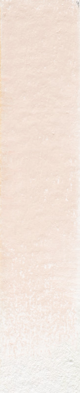 Färgpenna Caran d´Ache  Luminance  pink white 581 (3F)