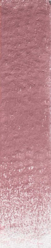 Färgpenna Caran d´Ache  Luminance  violet pink  583 (3F)