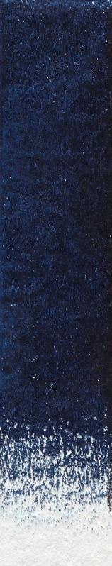 Färgpenna Caran d´Ache  Luminance  indanthrone blue 649 (3F)