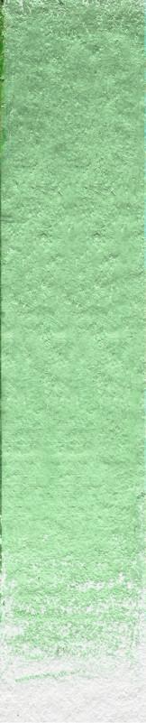 Färgpenna Caran d´Ache  Luminance  middle verdigris 713 (3F)