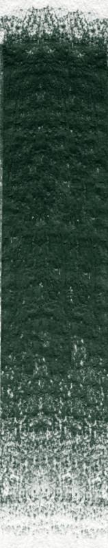 Färgpenna Caran d´Ache  Luminance  Dark phthalocyanine green 719 (3F)