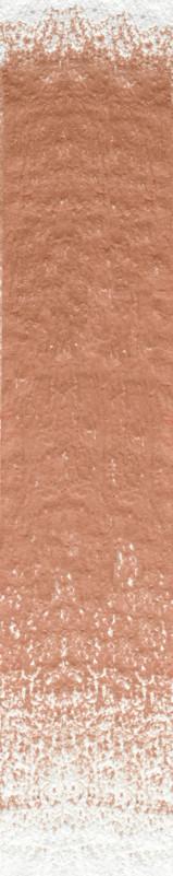 Färgpenna Caran d´Ache  Luminance  dark flesh 5% 741 (3F)