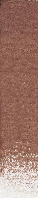 Färgpenna Caran d´Ache  Luminance  dark flesh 40% 745 (3F)