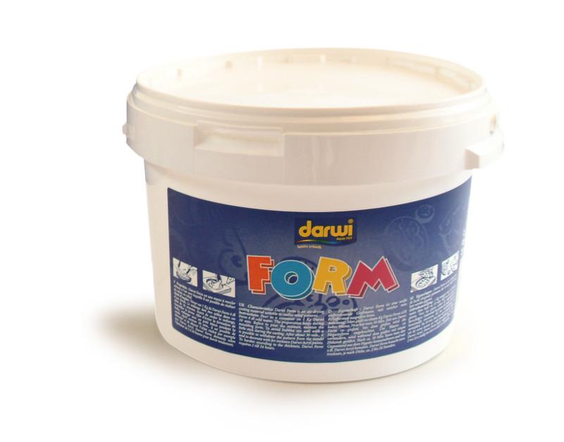 Lera Darwi Form 3 KG 003 (4F)