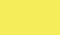 Papper 1001 A4 100g 5-p  Yellow 275 (12F) Best. vara
