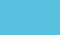 Kort 1001 A4 220g 5-p  Azure Blue 393 (12F) Best. vara