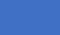 Papper 1001 A4 100g 5-p  Violet Blue 423 (12F) Best. vara
