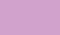 Kort 1001 50-p A3 220g lilac Best. vara