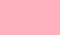 Kort 1001 50-p A3 220g pink Best. vara