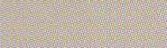 Hobbyfärg DEKA ColorMatt 50 ml Beige 1276 (6F)