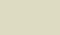 Kort PERLE A4 200g 5-p Ivory 242 (12F) Best. vara