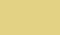 Papper PERLE A4 120g 5-p  Gold 819 (12F) Best. vara