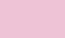 Kort PERGA A4 200g 50-p  Pink 484 -HV- Best. vara