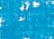 Oljepastell Sennelier 36ml Cerulean blue 3 (3F)