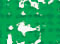 Oljepastell Sennelier 36ml Cinnabar green deep 41 (3F)