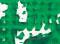 Oljepastell Sennelier 36ml Viridian green 44 (3F)