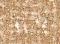 Oljepastell Sennelier 36ml Pale gold 112 (3F)