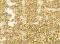Oljepastell Sennelier 5ml Rich Gold  114 (5F)